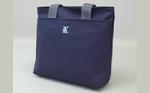 3ef51b48f802 株式会社小山鞄製は、学生鞄・指定鞄の専業メーカーです