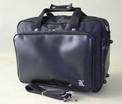 0122c9b3e6a8 3WAY:株式会社小山鞄製は、学生鞄・指定鞄の専業メーカーです